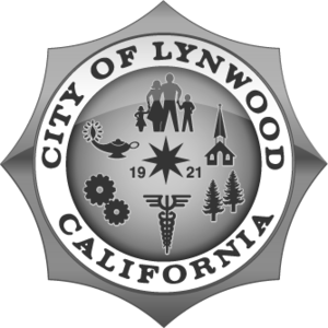 City-of-Lynwood copy.png
