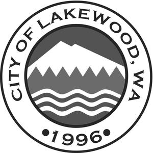 logo-lakewood-rgb.png