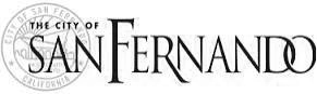 B and W City Of San Fernando logo images-3.jpg
