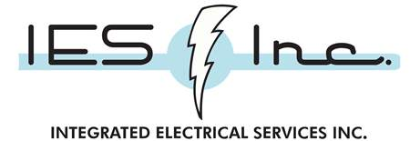 Integrated Electrical Services Inc.