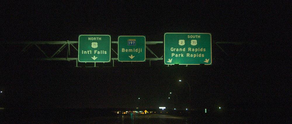 516 Bemidji Sign.jpg
