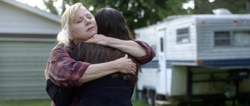 520 Freda hugs Vic.jpg