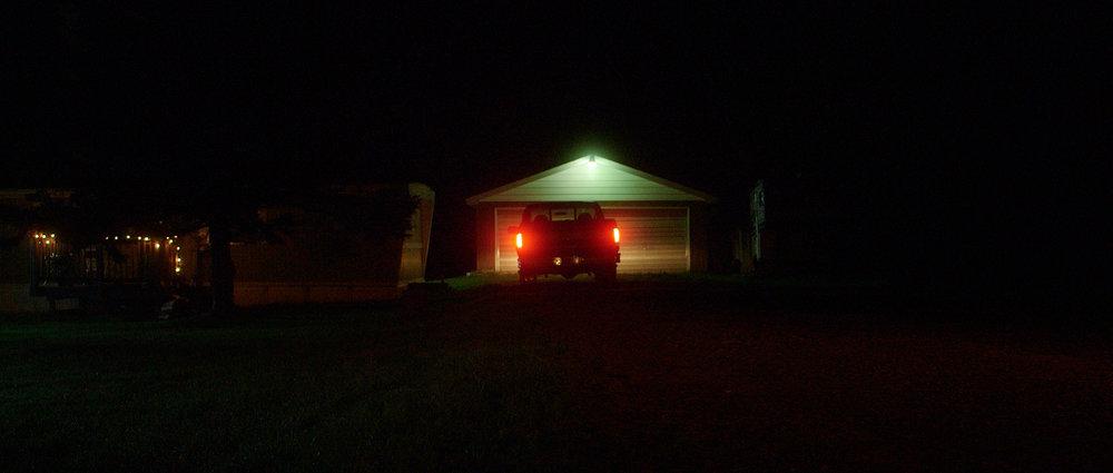 529 Truck parked in Freda driveway.jpg