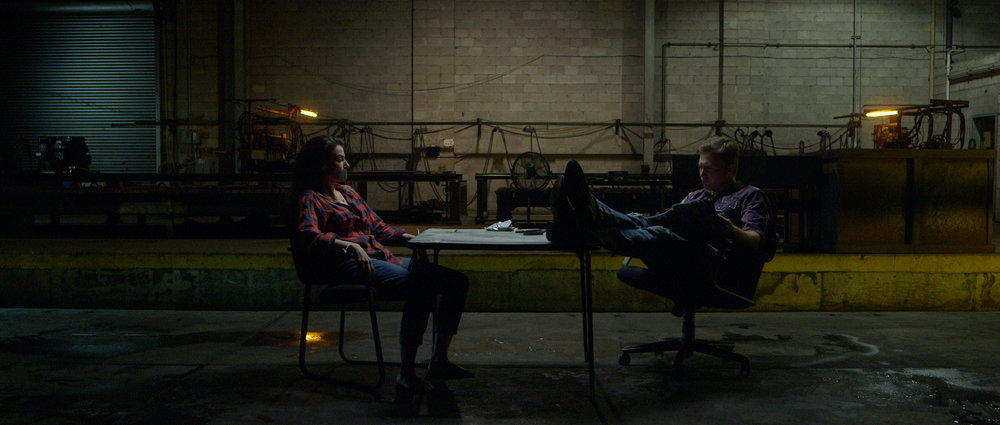 530 Vic and Troy in warehouse.jpg