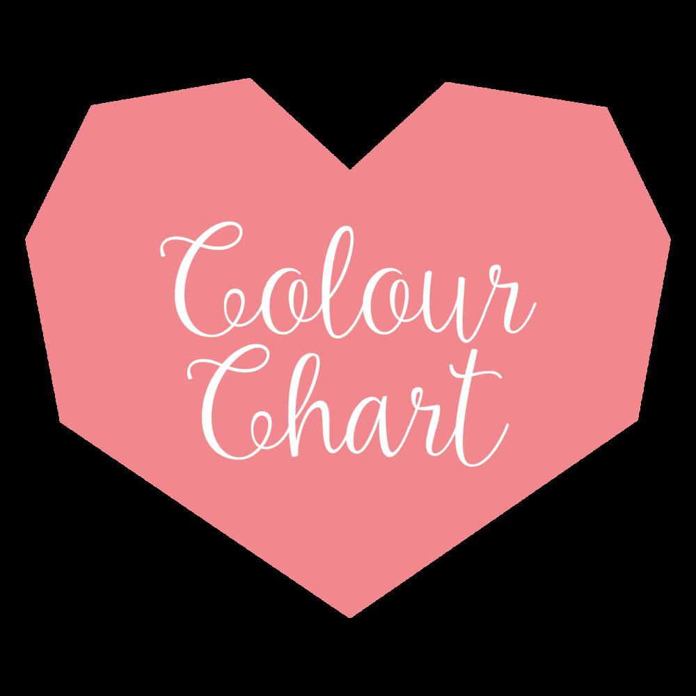 Colour Chart-01.png
