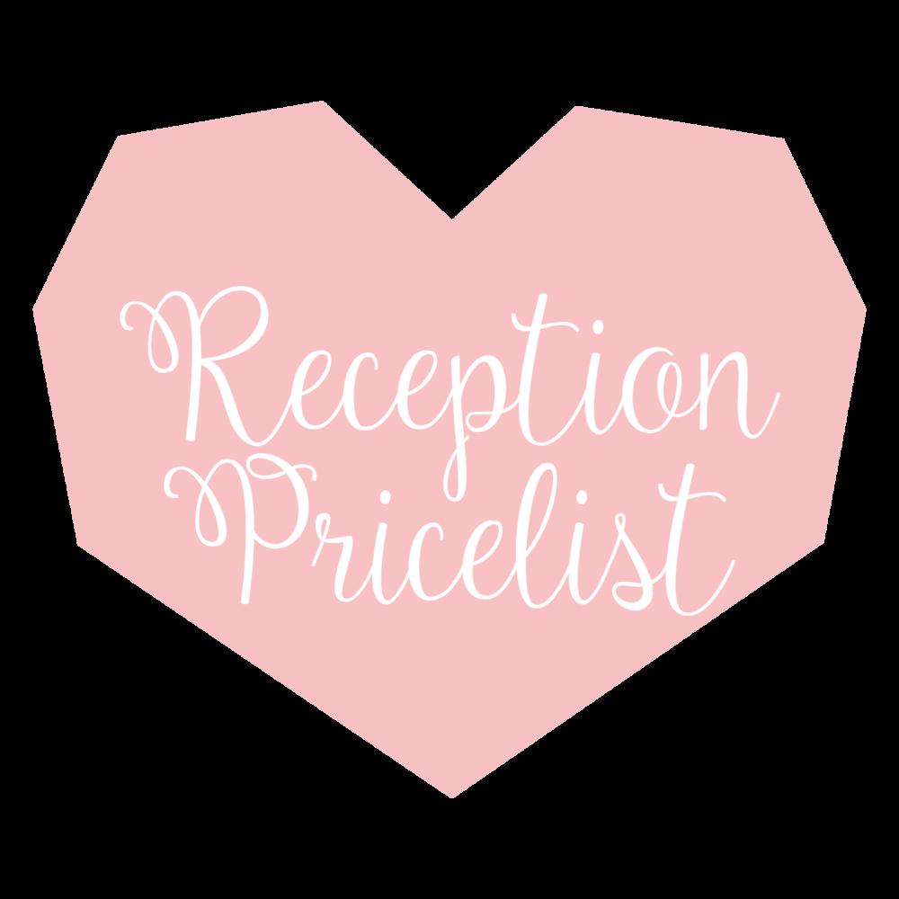 Rec Pricelist-01.png