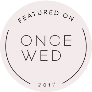 oncewed-badge-FEATURED-ON-2017-300x300.png