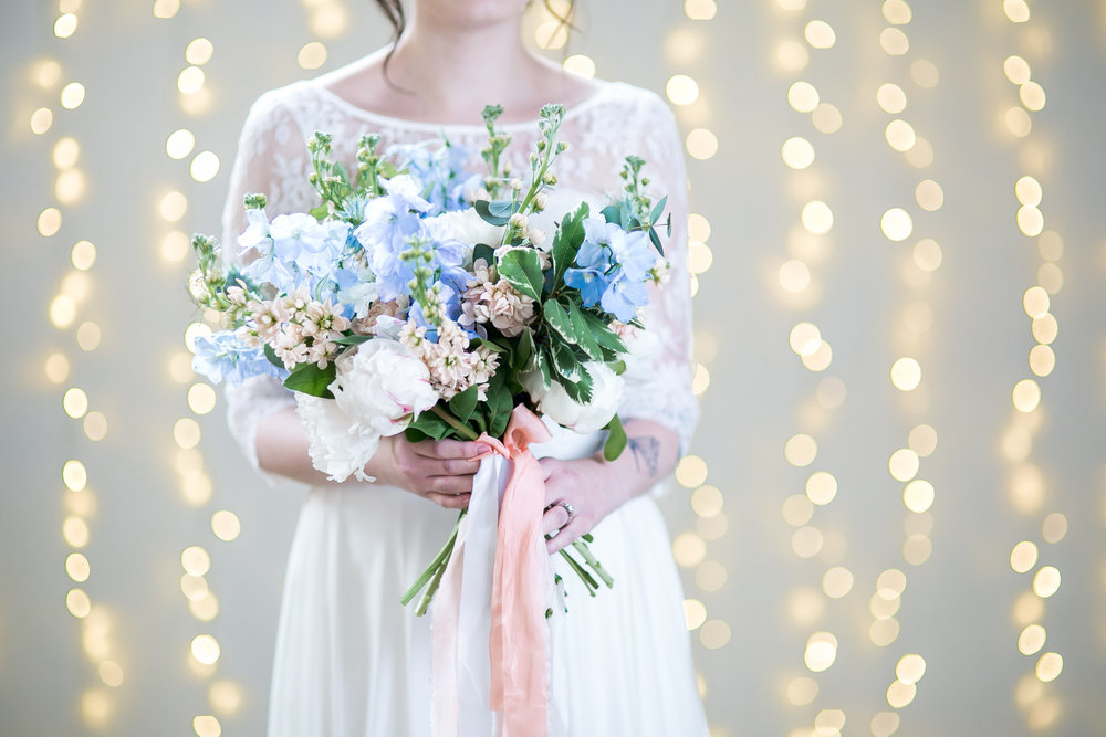 Powder-Blue-Styled-Shoot-81.jpg