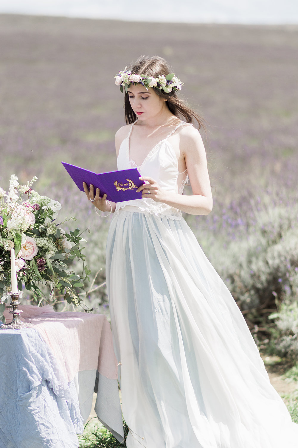 love-and-lavender-bridal-photoshoot (296).jpg