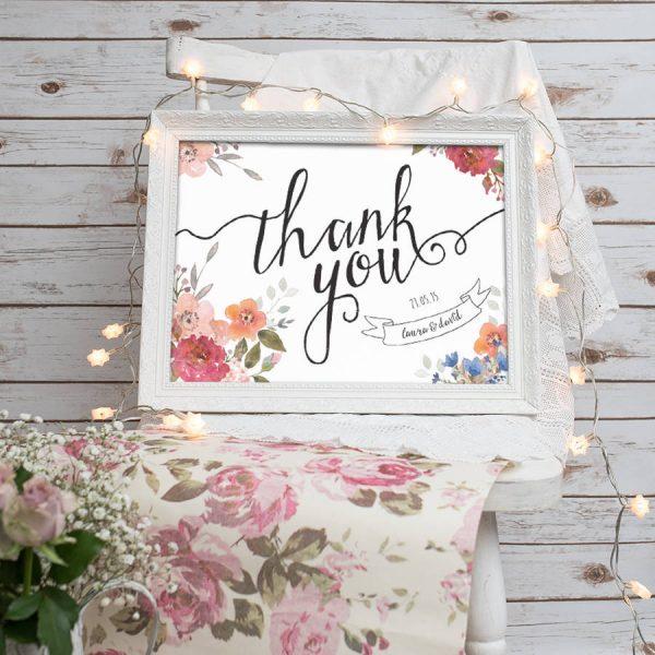 wedding-thank-you-print-600x600.jpg