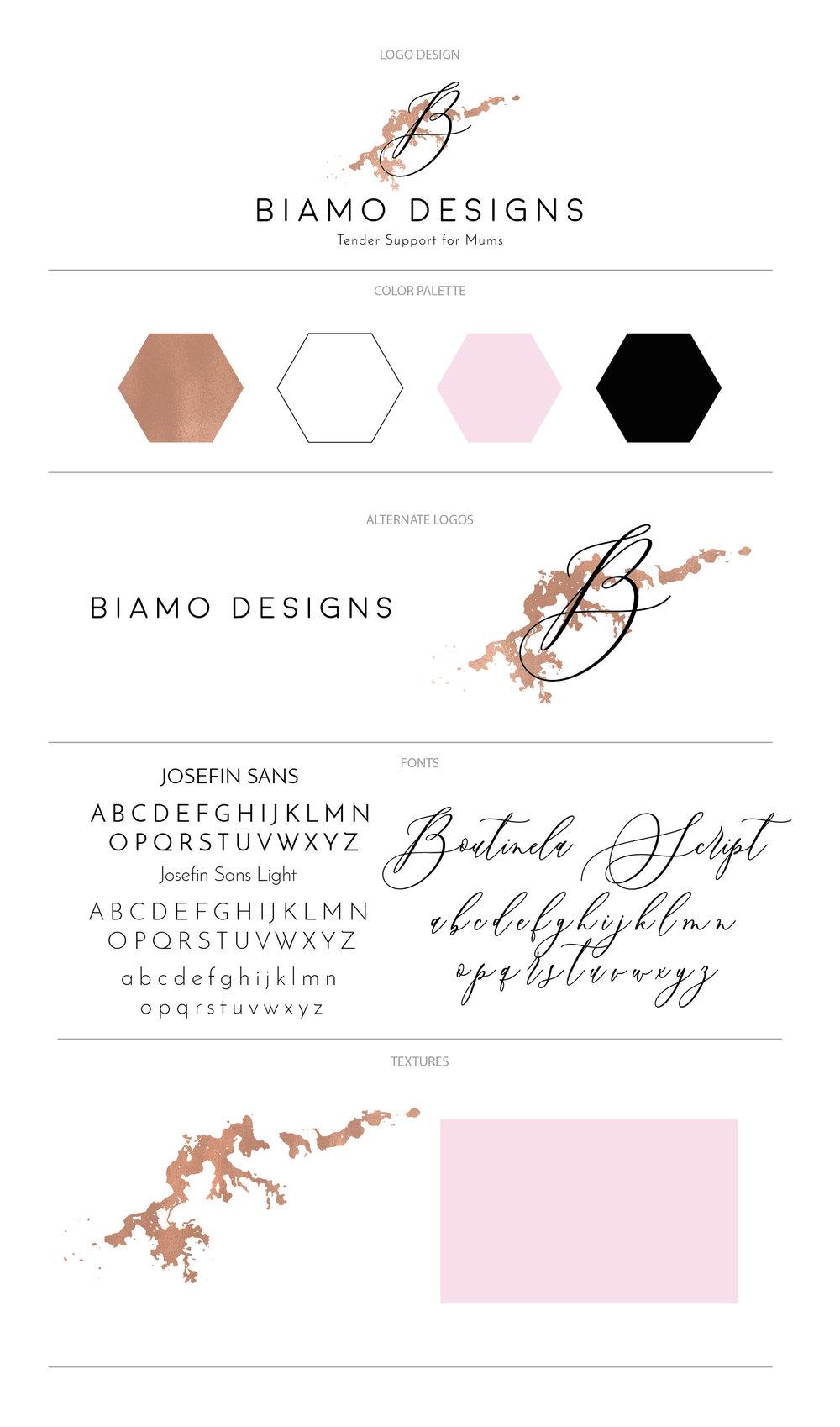 Biamo Branding Board-01.jpg