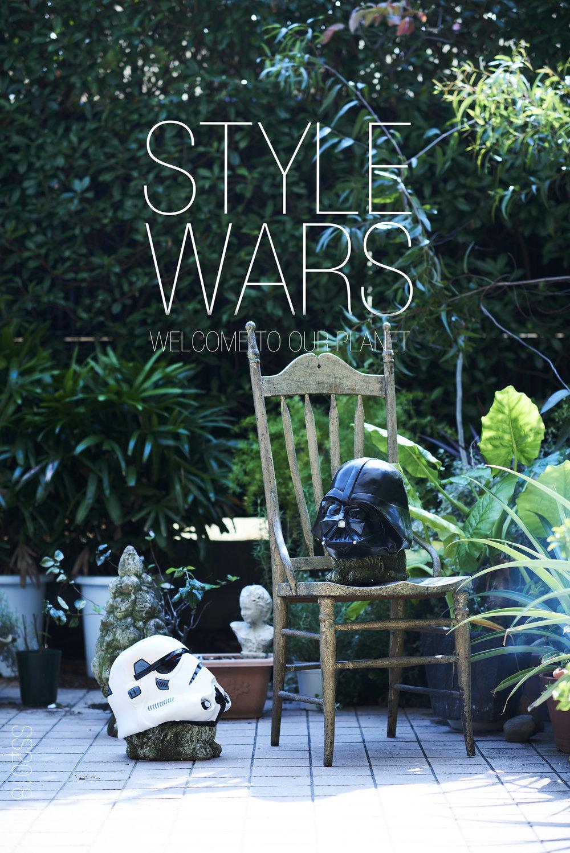 stylewars-12.jpg