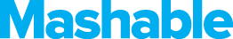 header_logo.v2.us.dark-5d78b91550b870c7ed82c3497f34947e.png