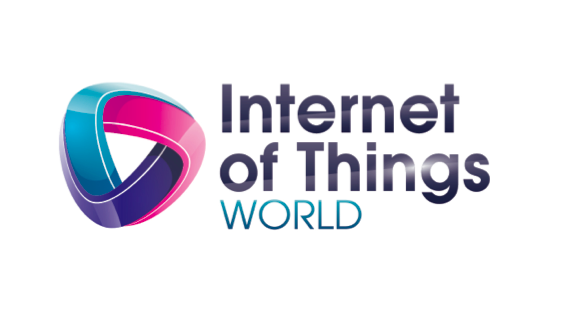 Internet-of-Things-World-Blog-Image.png