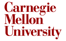 logo_CMU.png