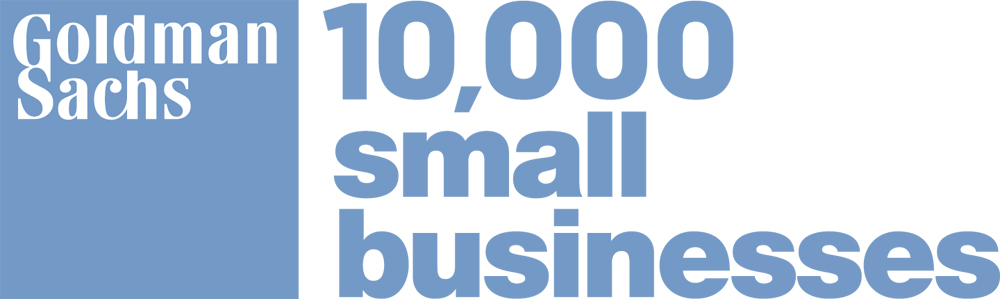 Goldman_Sachs_10,000_Small_Businesses_Logo.jpg