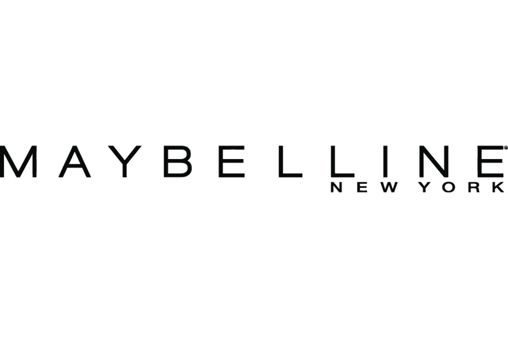 Maybelline_Logo-vector-image.png