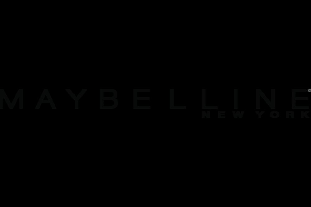 Maybelline_Logo-vector-image.png