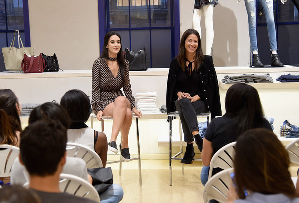 Back+School+Event+Rebecca+Minkoff+Natalie+yvaBLqAGAItl.jpg