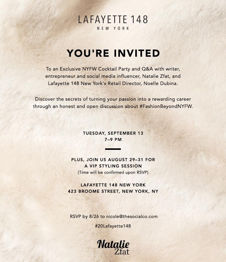 L148 Invite.jpg