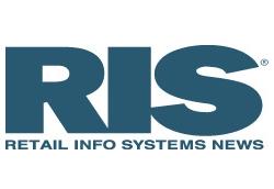 RIS-news-logo.png