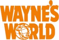 waynes-world-logo-E3F6F0AE32-seeklogo.com.jpg