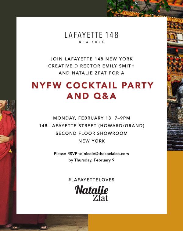 L148 NYFW Event.jpg