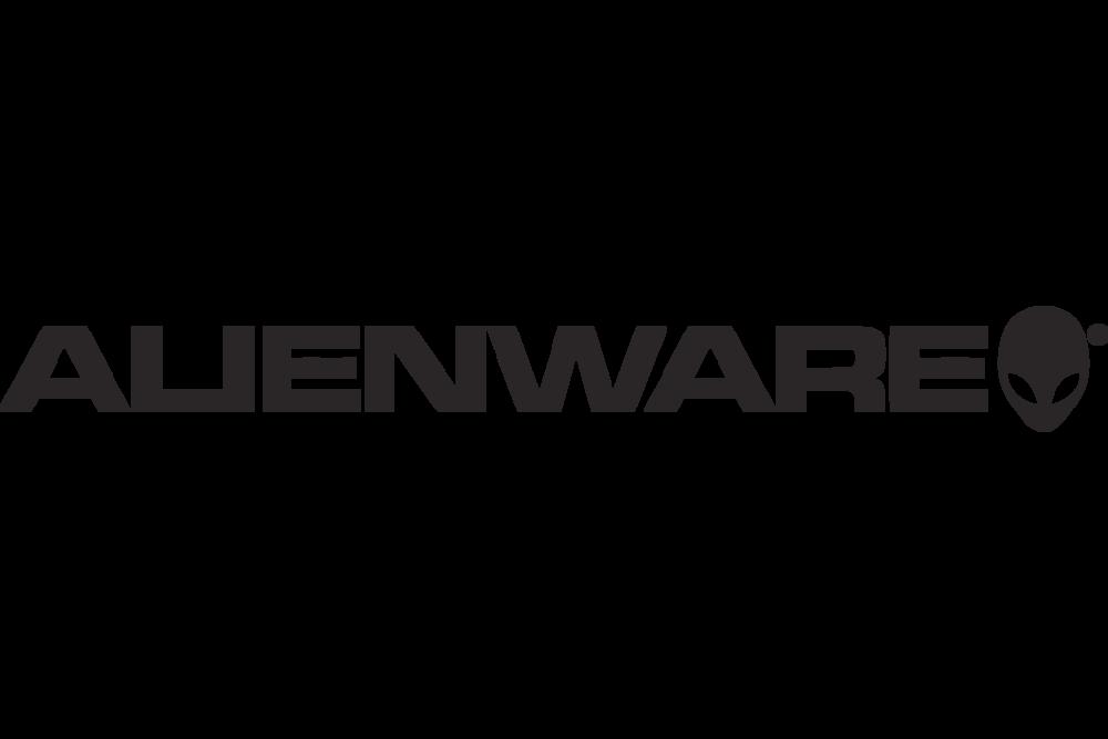 Alienware_Logo-vector-image.png