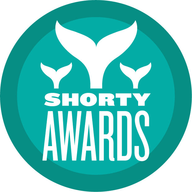 shorty_logo_620x620.png