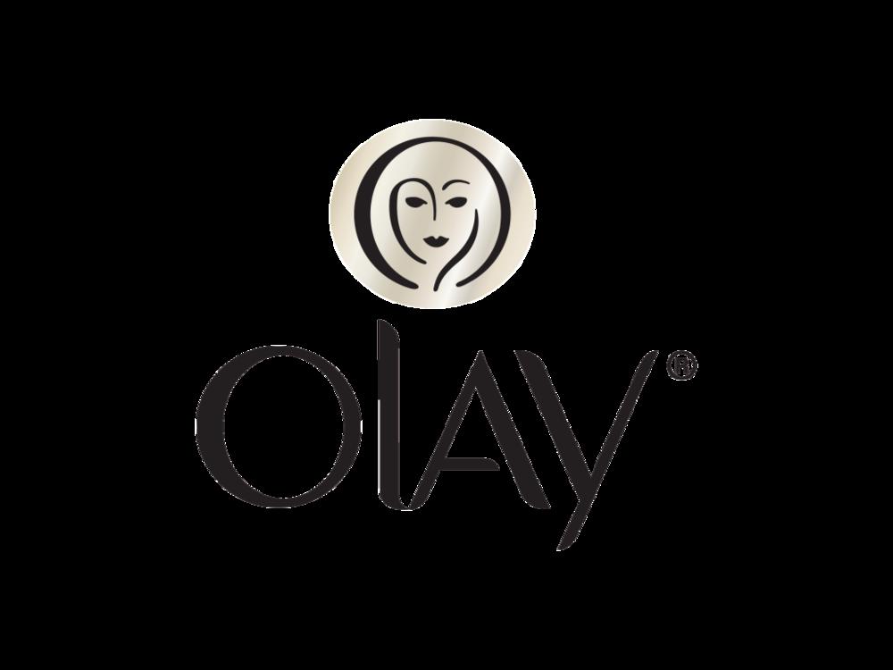 Olay-logo-2014-logotype-1024x768.png