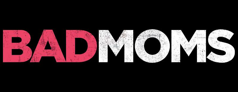 bad-moms-5759e84d71f45.png