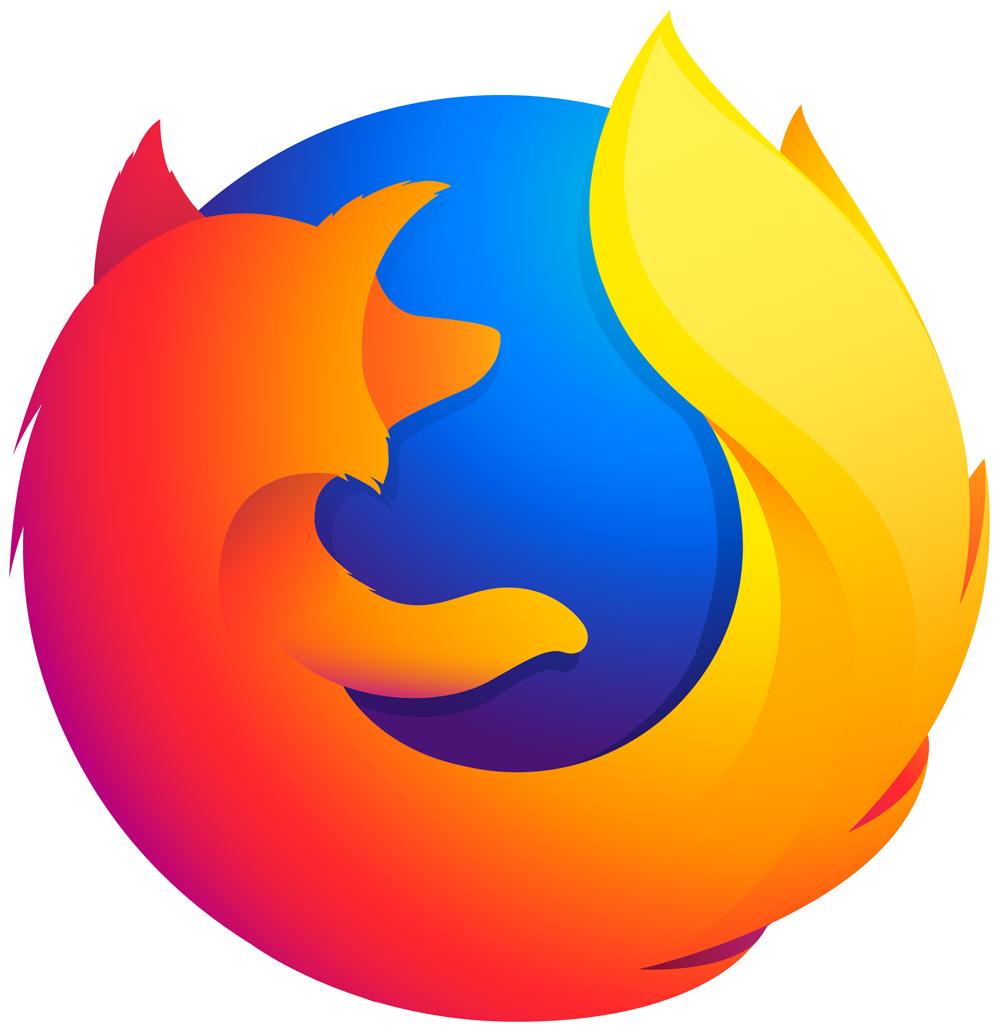 firefox_2017_logo.jpg