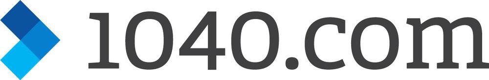 1040.com-logo.jpg