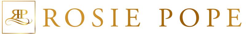 rosie-pope-logo.jpg