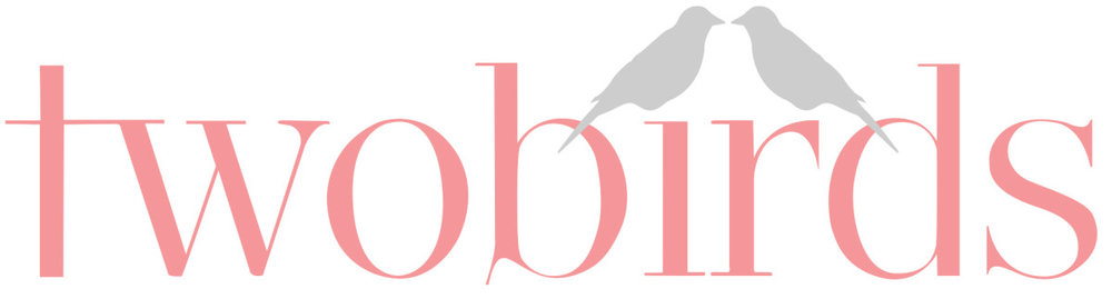 twobird-logo-cmyk.jpg