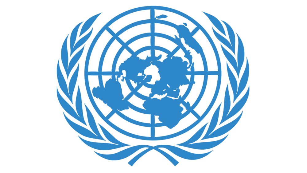 united-nations-logo.png