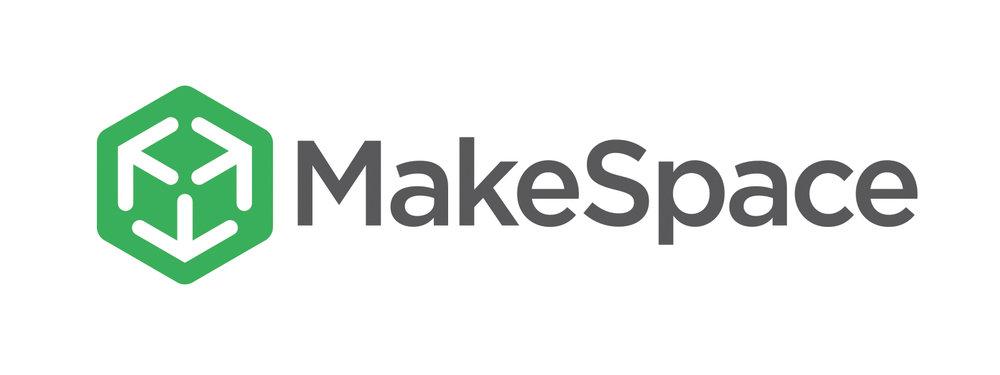 makespace_logo_basic.jpg
