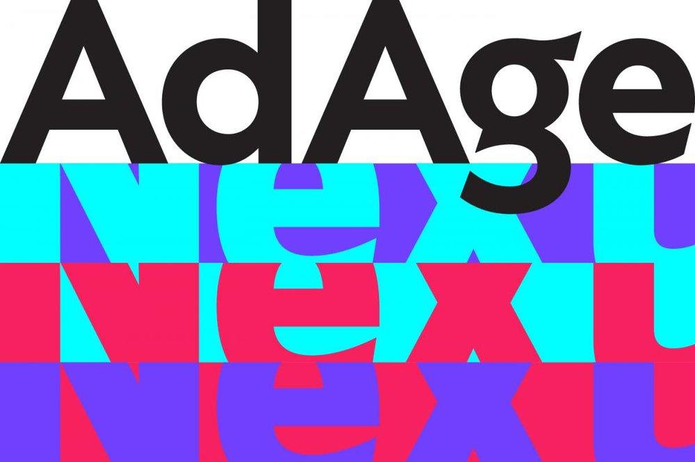 AdAgeNext_productCard_092517.jpg
