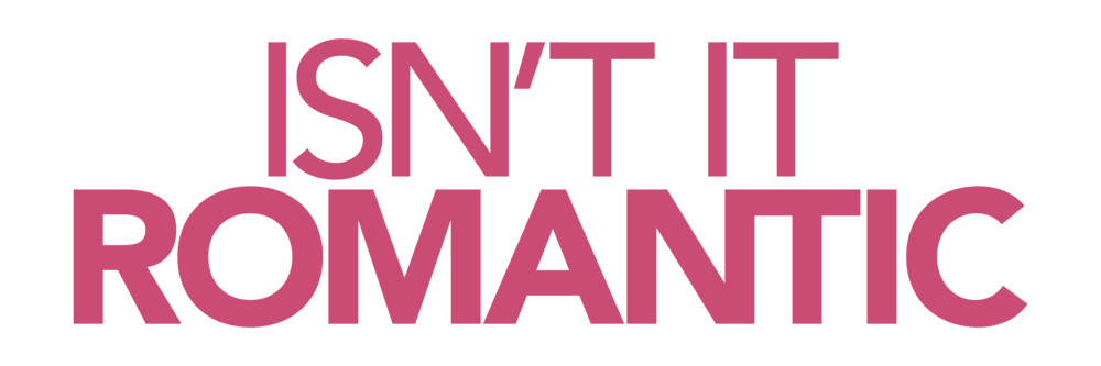 Txtd_Title_Treatment_RMNTC_PINK.png