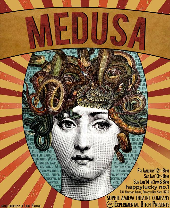 Medusa-SATC-Poster-v3.jpg