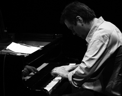 russ lossing piano.jpg