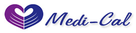 Medi-cal_logo.jpg