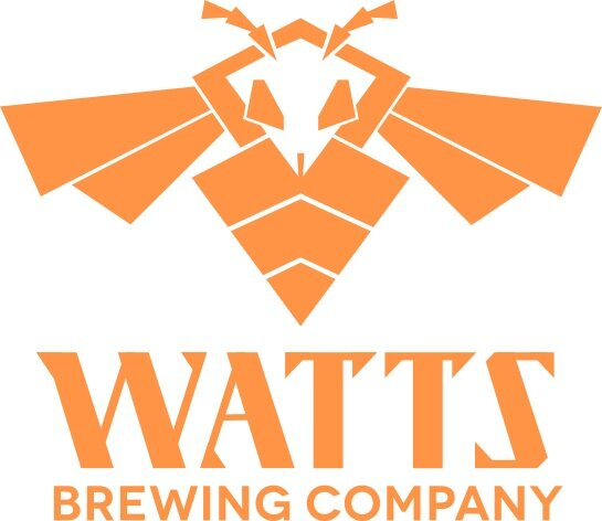 Watts Brewing Company