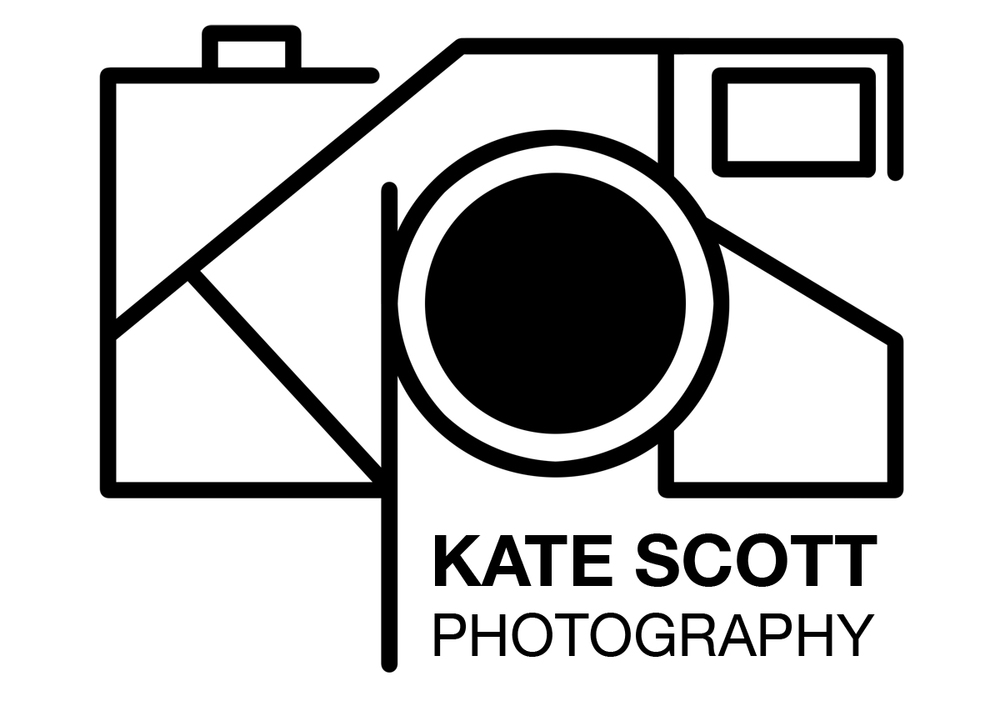 Kate Scott Photography