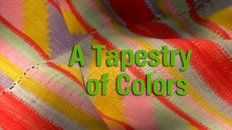 Hilos Blanket rainbow .jpg