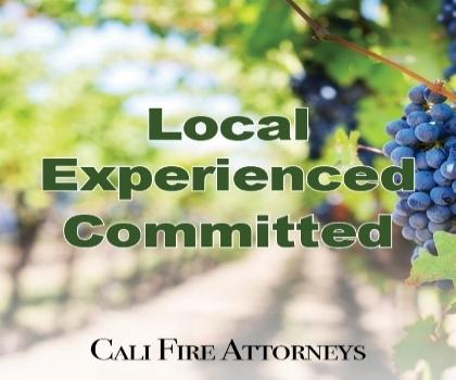 Cali Fire Attorneys.jpg