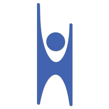 Services — Humanist Connection - 16.9KB