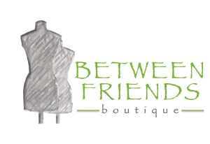 Between Friends Boutique