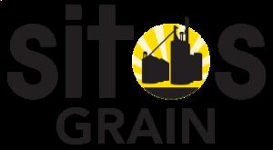 Sitos Grain
