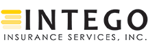 Intego-Insurance-Services-Logo-online.png